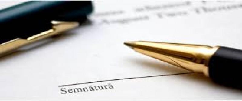 Raspunderea fiscala a notarilor.