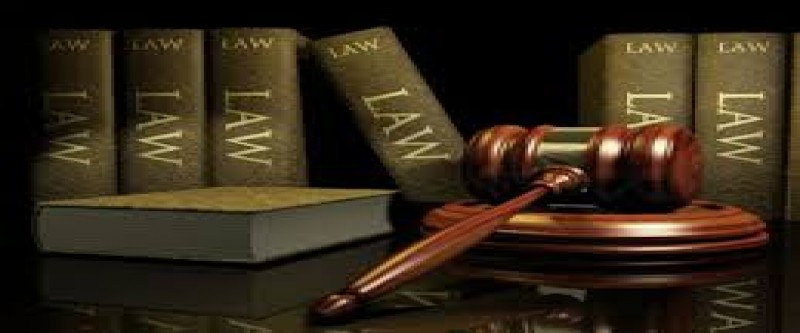 Raspunderea fiscala a avocatilor.