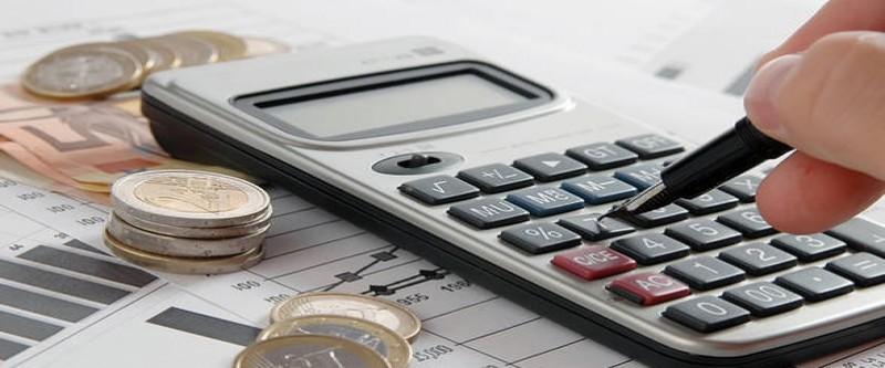 Planificare fiscală