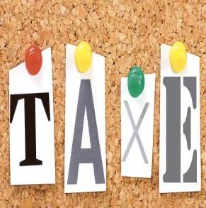 Istoria nelegalităţii Codului de procedură fiscală