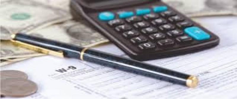 Aplicarea Directivei 79/1072/CEE ȋn controlul fiscal