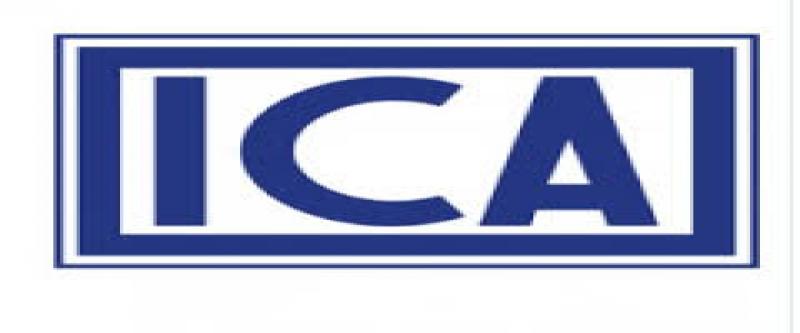 ICA - RADIOGRAFIA UNUI PREJUDICIU FABRICAT (II). Prejudiciu umflat şi active dublate