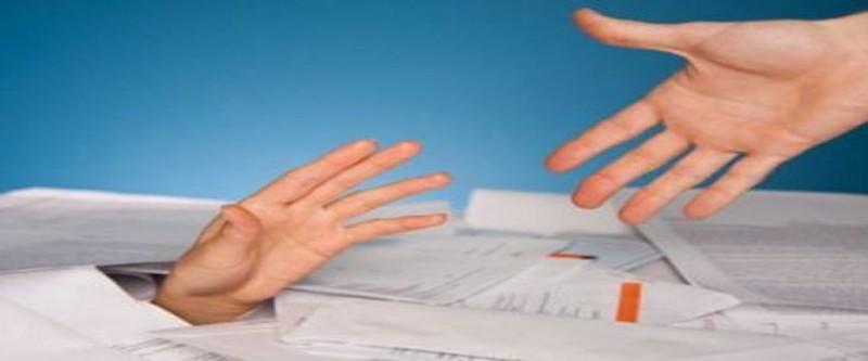 NCPP modifică aplicarea legii în fiscal şi insolvenţă