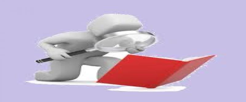 Regulament Intern pentru activitatea de prestari servicii