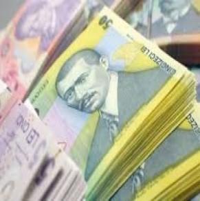 Legea nr. 70/2015 pentru întărirea disciplinei financiare privind operaţiunile de încasări şi plăţi în numerar